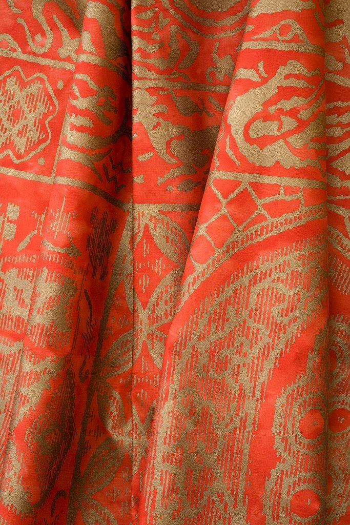 NASIJ Carmino Gold 100% algodón egipcio