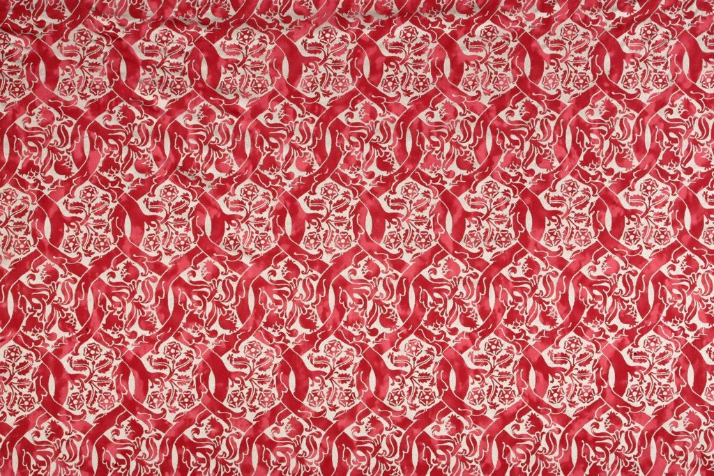 PICCOLOMINI Porpora Silver 100% algodón egipcio